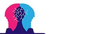 Rick Butler English Institute | UAE KSA Logo
